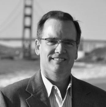 Mark Andersen