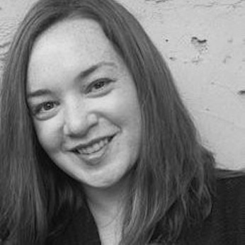 Melissa Oldrin