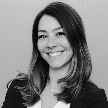 Melissa Corto